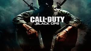 CALL OF DUTY BLACK OPS 2 MP WITH ZOMBIE MODE PC Game 100% Working Trainer Free Download